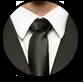 professional_icon4